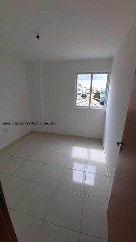 Apartamento para Venda em João Pessoa, Jardim Cidade Universitária, 3 dormitórios, 1 suíte - Foto 6