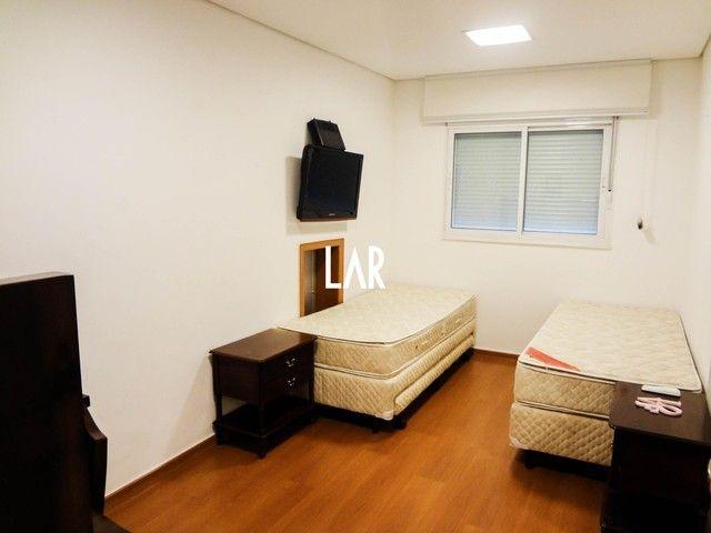 Casa à venda, 4 quartos, 3 suítes, 4 vagas, São Bento - Belo Horizonte/MG - Foto 16