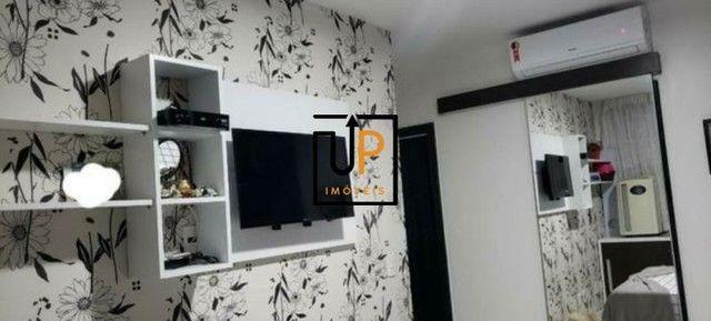 Apartamento dois quartos à Venda no Imbuí - Foto 13