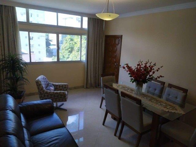Maravilhoso apartamento 4 quartos para você e sua família!! - Foto 7