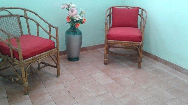 Casa à venda, 4 quartos, 2 vagas, Anchieta - Belo Horizonte/MG - Foto 13