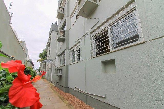 Apartamento com 3 dormitórios à venda, 73 m² por R$ 339.000,00 - Ipanema - Porto Alegre/RS - Foto 20