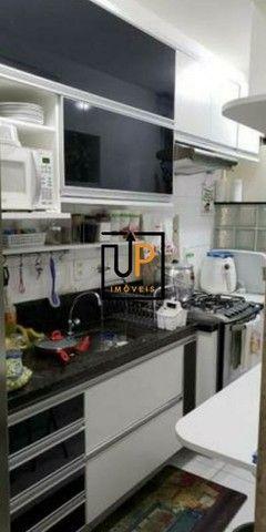 Apartamento dois quartos à Venda no Imbuí - Foto 8