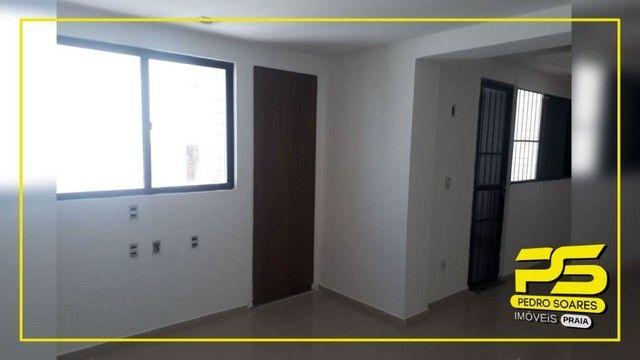 Cobertura com 2 dormitórios, 300 m² - venda por R$ 1.200.000,00 ou aluguel por R$ 7.000,00 - Foto 10