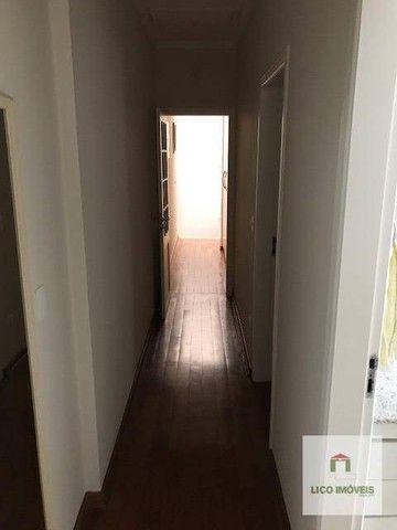 Sobrado, 271 m² - venda por R$ 2.000.000,00 ou aluguel por R$ 5.900,00/mês - Jardim São Pa - Foto 15
