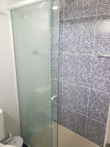 Apartamento com 2 dormitórios à venda, 72 m² por R$ 218.000,00 - Afogados - Recife/PE - Foto 12