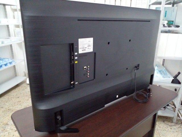 "TV Samsung 49"" - Foto 3"