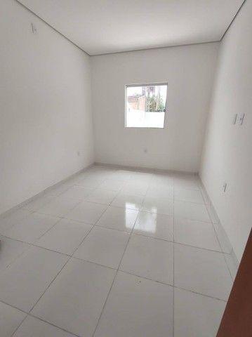 Parque das Laranjeiras com 2 quartos em Residencial Fechado  - Foto 2