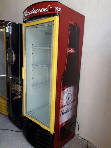 Freezer cervejeiro (Anápolis)