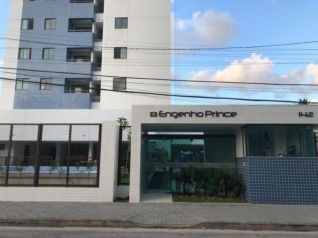 AX-Edf. Engenho Prince- More bem e com boa localização - Foto 10
