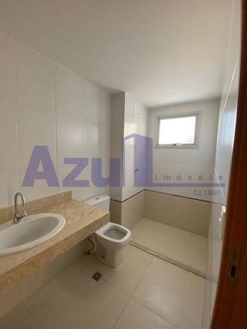 Apartamento com 3 quartos no Pátio Coimbra - Bairro Setor Coimbra em Goiânia - Foto 14