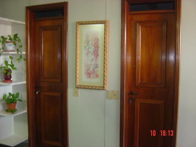 Apartamento para Venda em Fortaleza, Meireles, 4 dormitórios, 4 suítes, 2 banheiros, 6 vag - Foto 11