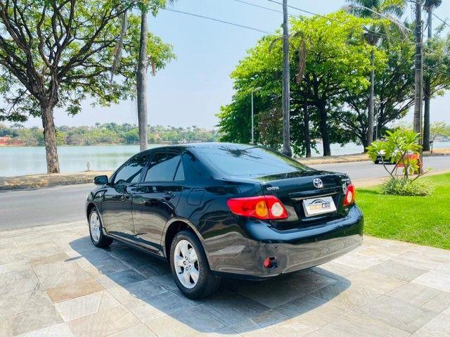 Toyota Corolla XEI 1.8 completo  - Foto 3