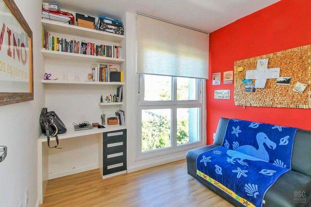 Casa com 3 dormitórios à venda, 139 m² por R$ 450.000,00 - Ipanema - Porto Alegre/RS - Foto 14