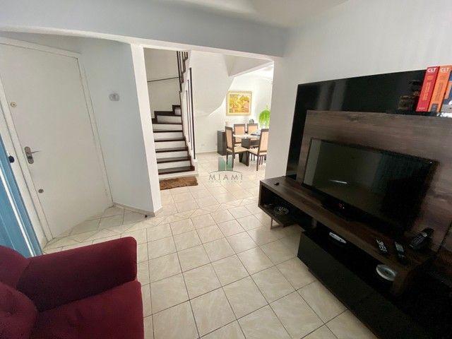 Sobrado 3 Dormitórios para venda em Curitiba - PR - Foto 7