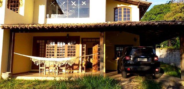 Casa à venda, 3 quartos, 1 suíte, 5 vagas, Braúnas - Belo Horizonte/MG - Foto 15