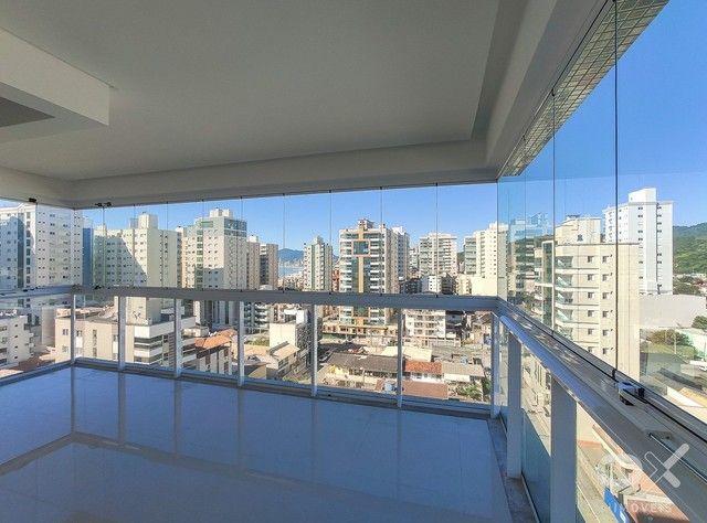 Le Tre Torri   Apartamento 03 suítes, 03 vagas, 130 m²   Imóvel à venda em Centro, Itapema - Foto 10