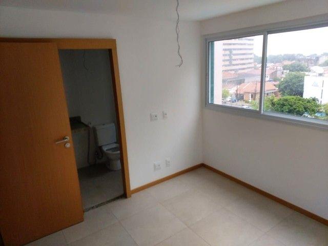 Vendo Apartamento no Edifício Varanda do Alto no Farol - Foto 7