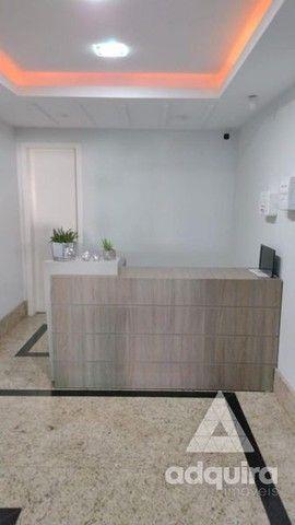 Apartamento duplex com 3 quartos no Edifício Belle Maison - Bairro Jardim Carvalho em Pont - Foto 17