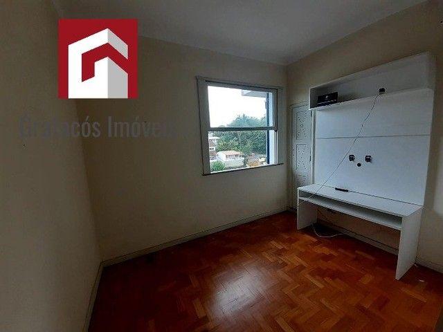 Apartamento à venda com 3 dormitórios em Centro, Petrópolis cod:2221 - Foto 9