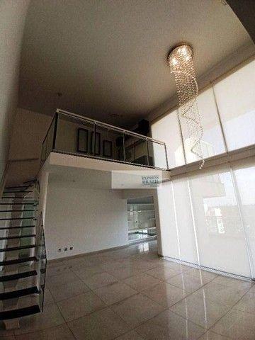 Condomínio Super Procurado, apartamento claro, vista livre, semi-mobiliado, todo comércio