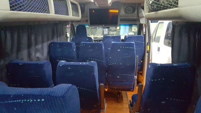 Master Troco por Ônibus acima de 2008 - Foto 4