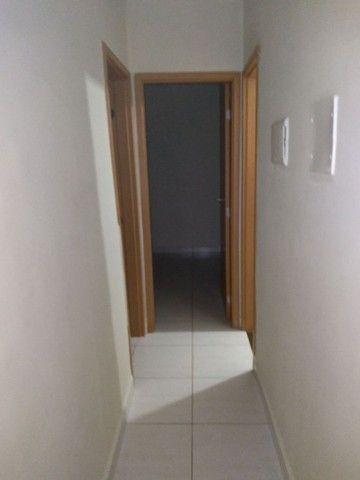 Alugo apartamento no muçumagro _Valentina JP - Foto 5