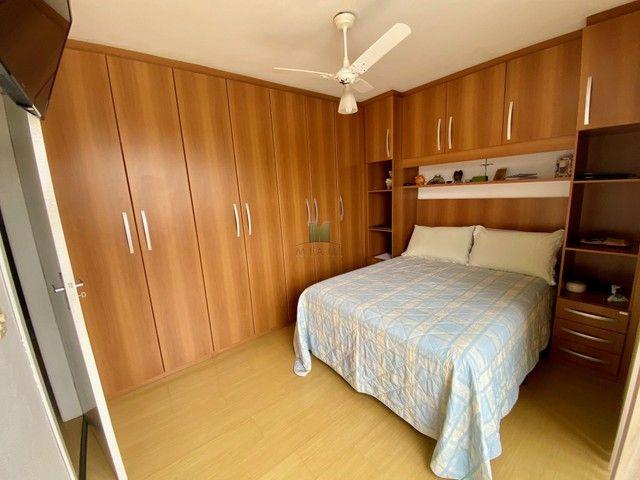 Sobrado 3 Dormitórios para venda em Curitiba - PR - Foto 20