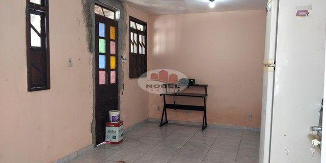 Casa para Venda ou Aluguel no Conjunto Feira VII, bairro Tomba - Foto 9