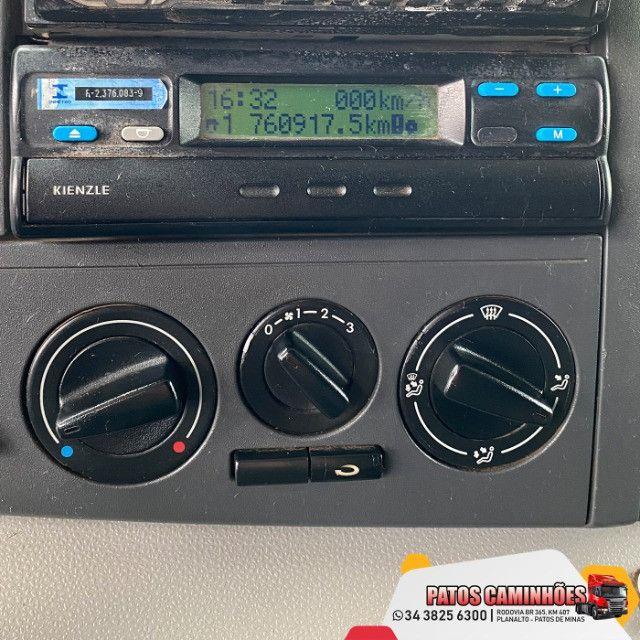 Volkswagen 24.250 8X2 - Foto 12