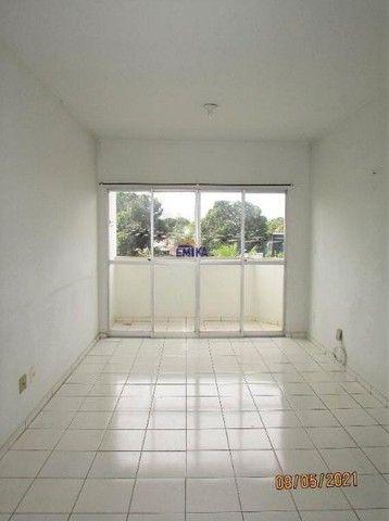Apartamento com 2 quarto(s) no bairro Lixeira em Cuiabá - MT - Foto 6