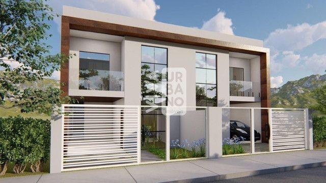Viva Urbano Imóveis - Casa no Morada da Colina - CA00350 - Foto 11