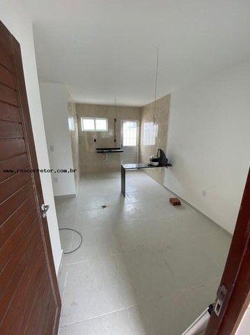 Casa para Venda em João Pessoa, Paratibe, 2 dormitórios, 1 suíte, 1 banheiro, 1 vaga - Foto 18