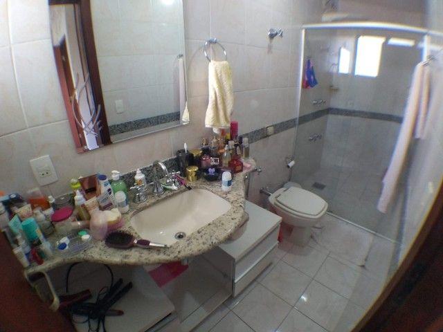 Casa à venda, 4 quartos, 1 suíte, 3 vagas, Santa Lúcia - Belo Horizonte/MG - Foto 14