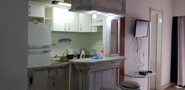 G.D: Apartamento à venda na Graça - Foto 12