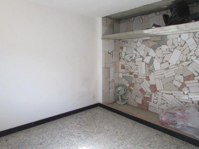 Casa à venda, 4 quartos, 3 suítes, 4 vagas, Braúnas - Belo Horizonte/MG - Foto 13