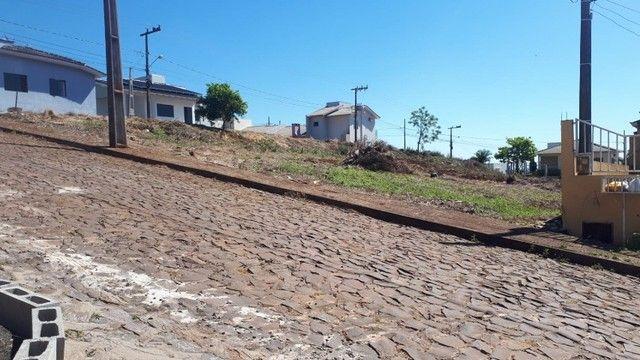 Vendo Terreno Urbano - Foto 2
