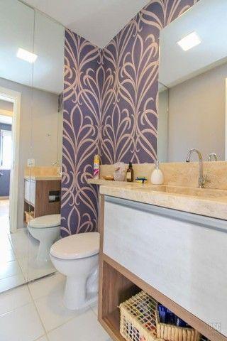 Apartamento com 2 dormitórios à venda, 56 m² por R$ 345.000,00 - Tristeza - Porto Alegre/R - Foto 14