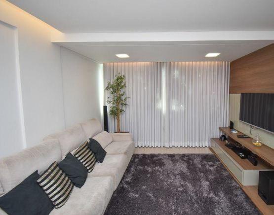 Apartamento 3 qtos 1 suite e 2 vagas= Bairro Castelo - Foto 3