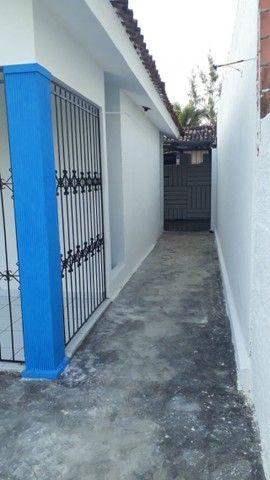 Casa em paratibe com 02 quartos - Foto 5