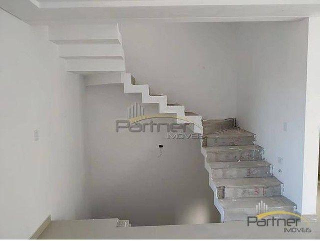 Casa com 4 dormitórios à venda, 310 m² por R$ 1.187.000,00 - Campo Comprido - Curitiba/PR - Foto 9