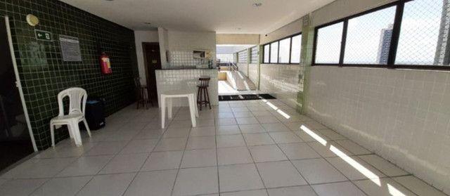 Belíssimo apartamento na Encruzilhada  - Foto 9