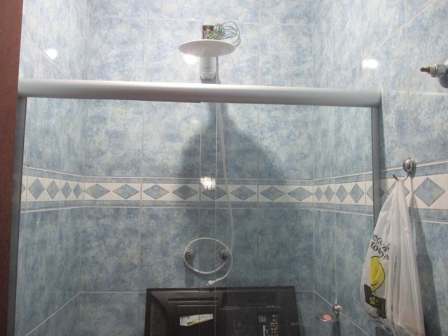 Casa à venda, 4 quartos, 2 suítes, 18 vagas, Braúnas - Belo Horizonte/MG - Foto 20