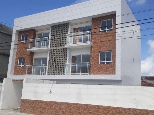 .Apartamento em Mangabeira próximo a joseja - (6983) - Foto 5