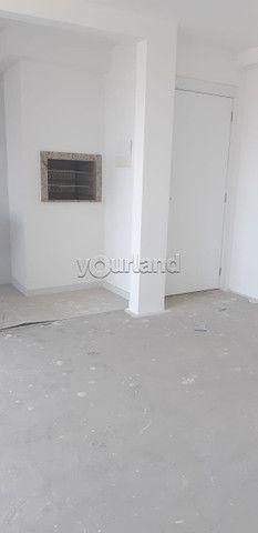 Apartamento à venda com 5 dormitórios em Sarandi, Porto alegre cod:YI151 - Foto 7