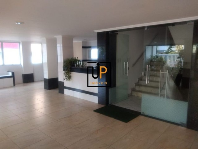 Apartamento à Venda na Pituba - Foto 10