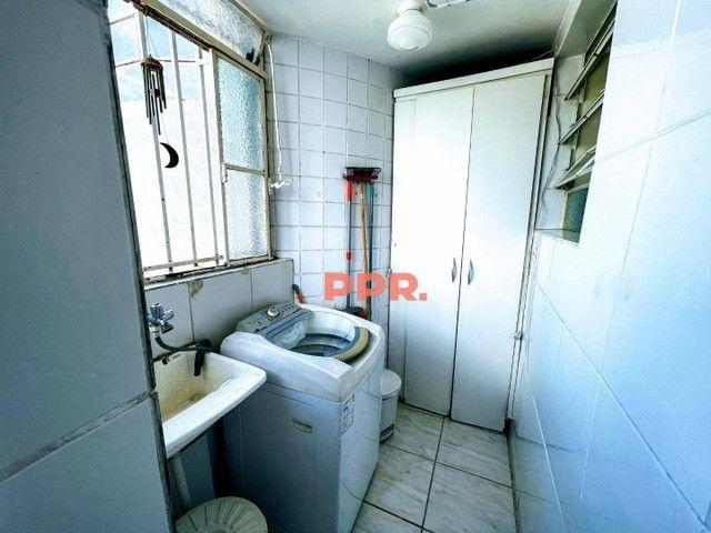 Apartamento à venda, 69 m² por R$ 270.000,00 - São Lucas - Belo Horizonte/MG - Foto 6