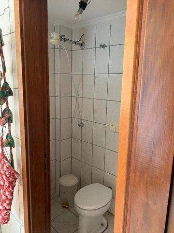 Apartamento com 2 dormitórios para alugar, 80 m² por R$ 1.300,00/mês - Jardim Europa - São - Foto 7
