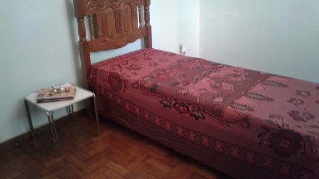 Casa à venda, 4 quartos, 2 vagas, Anchieta - Belo Horizonte/MG - Foto 5