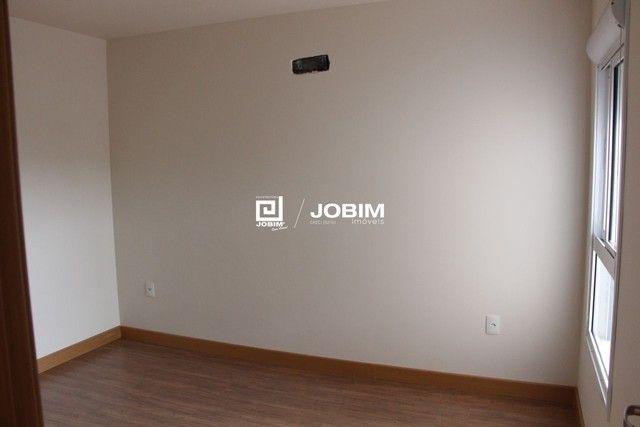 Apartamento à venda na Torre Bondade - Empreendimento Espírito Santo - Foto 9